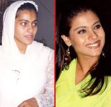 you can free find out the bollywood actresses look after they without makeup pictures free bollywood acterss without makeup photos indian acterss
