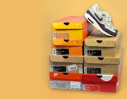 office nike wmns air. Nike Air Max 1 Boxes Outsole - Home Office Wmns