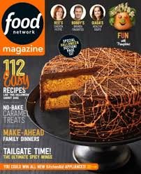 food network magazine 2015. Wonderful Network With Food Network Magazine 2015 I