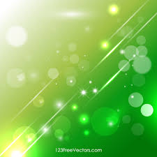 Free Green Background Green Background Eps Free Download