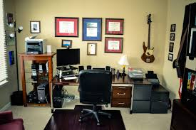 ubuntu home office. Home Office Setup Space. Setups. Very Attractive Best Ubuntu
