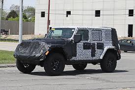 2018 jeep wrangler interior. plain jeep 2018jeepwranglerinteriorspied5 on 2018 jeep wrangler interior