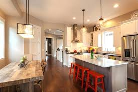 transitional light fixtures kitchen light fixture kitchen transitional with arch architect architecture archway image by design