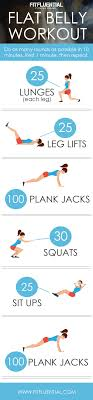 25 best ideas about Tight Abs on Pinterest Ab exercise routines.