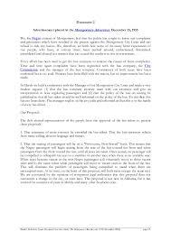 montgomery bus boycott   montgomery bus boycott 1956 2006 page 14 15