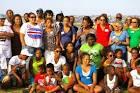 Images & Illustrations of Cape Verdean