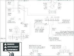 genie garage door opener sensor wiring diagram craftsman bypass full size of genie garage door opener sensor flashing red liftmaster yellow blinking electric eye wiring