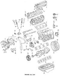 3vze engine diagram diagram get image about wiring diagram toyota 3vze engine diagram toyota home wiring diagrams