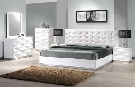 white bedroom furniture sets – sfarmls.co