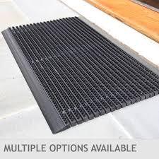 Industrial Kitchen Floor Mats Garage Flooring