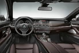 2018 bmw 5 series interior. perfect interior 2018bmw5seriesinteriordashboard and 2018 bmw 5 series interior i
