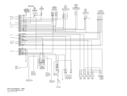 www hotrodcoffeeshop com \u2022 view topic the official 4g63 wiring 2g Gst Wiring Diagram here is a 2g 4g63 dsm wiring diagram that brendon m made Light Switch Wiring Diagram