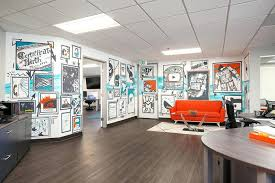 pirch san diego office. full image for san diego home office design innovative spaces pirch