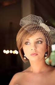 hairstyles for weddings short hair. 40 best short wedding hairstyles that make you say \u201cwow!\u201d for weddings hair