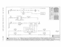 country coach wiring diagram wiring diagrams best country coach wiring diagram wiring diagram data coach motorhome wiring diagrams country coach wiring diagram