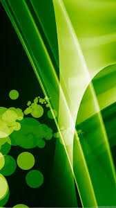 android wallpaper green. Brilliant Green Mobile Android Tablet For Android Wallpaper Green