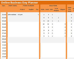 time management log time task tracker excel template activity diary spreadsheet