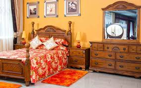 office bedroom furniture. Nina Interiors, Interior Decor, Dressers, Dining Tables, Sofa Sets, Office Furniture Bedroom I