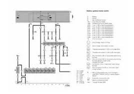 2002 vw jetta tdi radio wiring diagram images golf tdi wiring 2002 jetta wiring diagram 2002 get image about