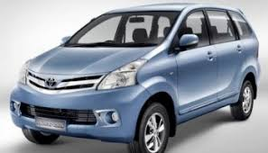 new car releases 2013 philippinesToyota Vios 2013 Priced to Launch in the Philippines in July