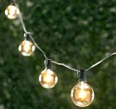 target outdoor string lights target string lights patio hanging lights backyard string lighting outdoor light target