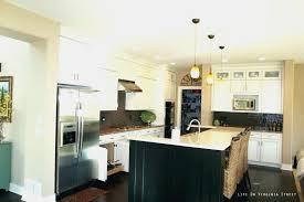 kitchen island breakfast bar pendant lighting elegant lighting kitchen island track lighting over kitchen island