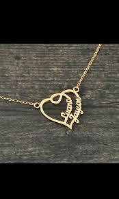 home women s fashion jewellery necklaces photo photo
