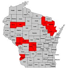 Retiring Guys Digest Comparing Wisconsin Voter Turnout In