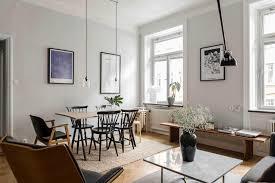 Living Decor Interior Room For Kitchen Design Livin Storage Space