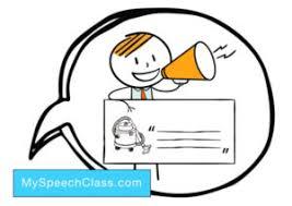 Elavator Speech Elevator Speech Outline 13 Examples My Speech Class