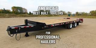 wiring diagram for towmaster trailer wiring image america s best built trailers for professional haulers on wiring diagram for towmaster trailer