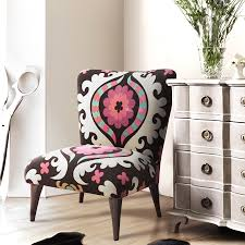furniture upholstery fabric. 5 things to look for when buying upholstery fabric furniture