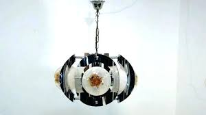 vintage white chandelier post antique white vintage chandelier vintage white chandelier