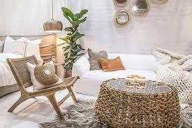african style furniture. African-style-2 African Style Furniture R