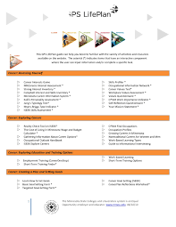 workplace values assessment resume templates for freshers in word format download awesome pdf