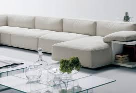 top design furniture. Unusual Best Furniture Indonesia Top Design R