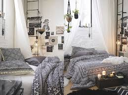 Bohemian Bedroom Decor Best Of Room Of The Week Spanish Bohemian Guest Room  S