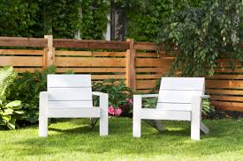 brown plastic adirondack chairs. Contemporary Adirondack Target Clearance Furniture Ultimate Outdoor Brown Plastic  Adirondack Chairs For Lovely In H