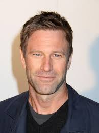 Aaron Eckhart To Star In 'Ambush,' Scripted/Directed By Mark Earl ...