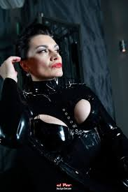 242 best images about FURS leather and latex 5 ETC on Pinterest