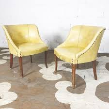 vintage chair. Brilliant Chair Pair Of Vintage Chairs Inside Chair A