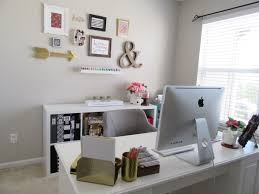 craft room office. Craft Room/Office Decoration And Organization// Room Secrets Blog. Office F