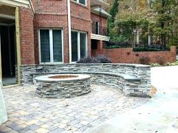 diy paver patio cost patio cost medium size of backyard patio backyard stone patio cost our diy paver patio cost