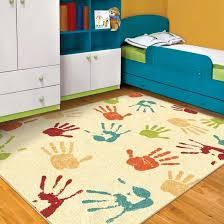kid animal rug kids bedroom mats boys room area rug animal rug boys area rug kid animal rug