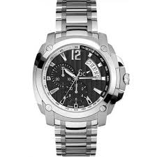 new authentic gc x78002g2s guess swiss made tachymeter chronograph new authentic gc x78002g2s guess swiss made tachymeter chronograph men watch oz
