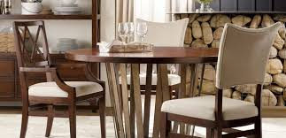 dining room chair styles. Contemporary Chair Dining Chair Styles And Types Guide And Room