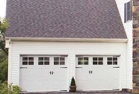 carriage house garage doorsCarriage House Garage Doors Repair King of Prussia  Repair