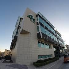 google head office photos. APS Bank Head Office \u0026 Branches Malta, Commercial RAICO Malta Google Photos