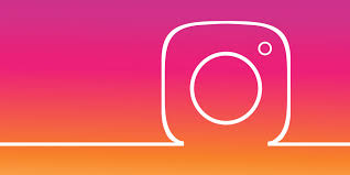 8 Instagram Trends to Watch in 2019 - Social Media Explorer
