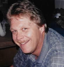 David Wayne Peterson Kentucky Obituary